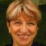 Maria Grazia ACCORSI