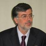 Ettore ACERRA
