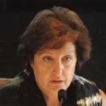 Anna Maria AJELLO