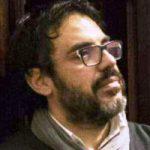 Jaime Enrique AMADUCCI
