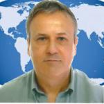 Roberto BALDASCINO