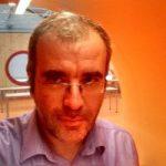 Gabriele BENASSI