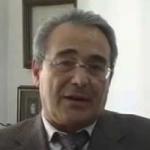 Alberto BOTTINO