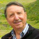 Pietro CALASCIBETTA
