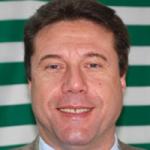 Roberto CALIENNO