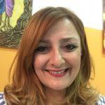 Laura CARIOSCIA
