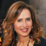 Antonia CARLINI