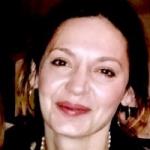 Laura CECCACCI