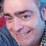 Domenico CICCONE