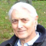 Luciano CORRADINI
