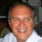 Fabrizio DACREMA