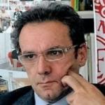 Antonio d'ITOLLO