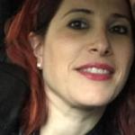 Rita FABRIZIO