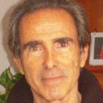 Giovanni FAEDI
