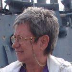 Fiorella FARINELLI