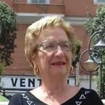 Simonetta FASOLI