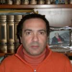 Aldo Domenico FICARA