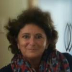 Rossella GARUTI