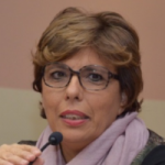 Maddalena GISSI