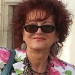 Susanna GRANELLO