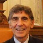 Mario GUGLIETTI