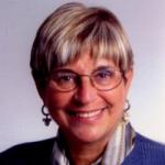 Gisella LANGÈ