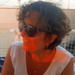 Loredana LEONI