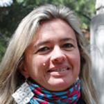 Cristina LEREDE