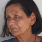 Flavia MAROSTICA
