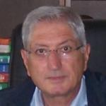 Paolino MAROTTA