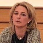 Claudia MEGALE
