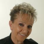Cinzia MION