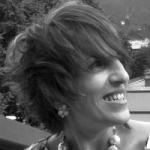 Elisabetta NANNI