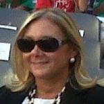 Cinzia OLIVIERI
