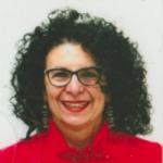 Mirella PAGLIALUNGA