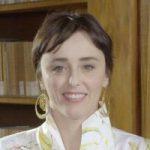 Maria Chiara PETTENATI