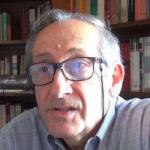 Francesco PIAZZI
