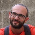 Alan PONA