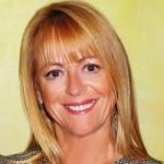 Gianna PRAPOTNICH