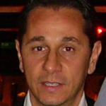 Angelo PRONTERA