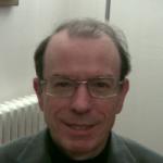 Luciano RONDANINI