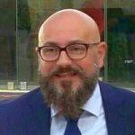 Giambattista ROSATO