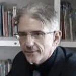 Daniele SCARAMPI
