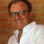 Giorgio SIENA