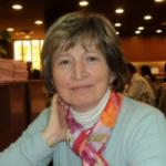 Paola SILIMBANI