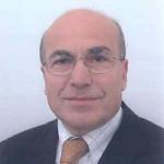 Bruno SOZZI