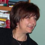 Mariella SPINOSI