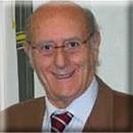 Maurizio TIRITICCO