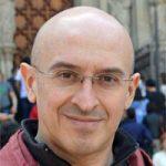 Roberto TRINCHERO