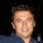 Marco UGLIANO